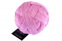 Schoppel Wolle Cotton ball 2446  Himbeersorbet